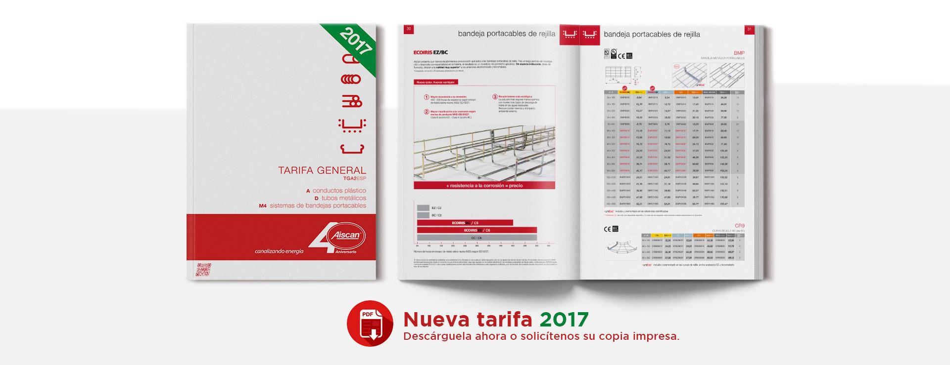tarifa-2017-aiscan