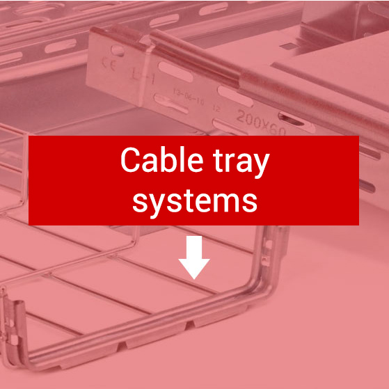 cable-tray-h