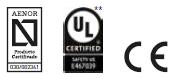 certificados BMPZ