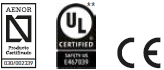 certificados CMPG cert