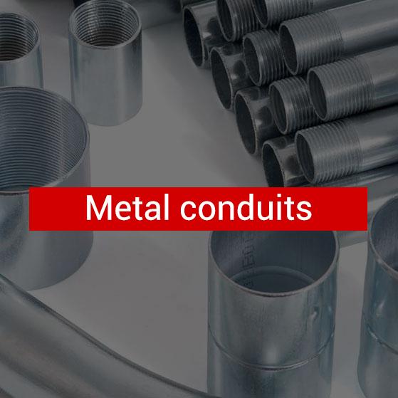 metal-h