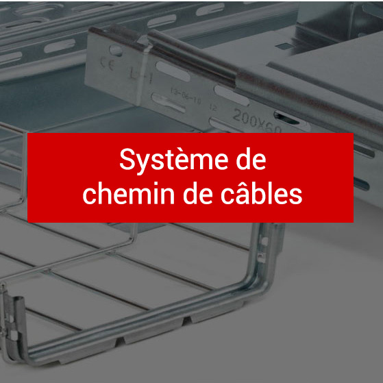 systeme-h