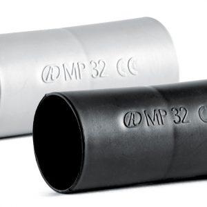 Accessoires - PVC