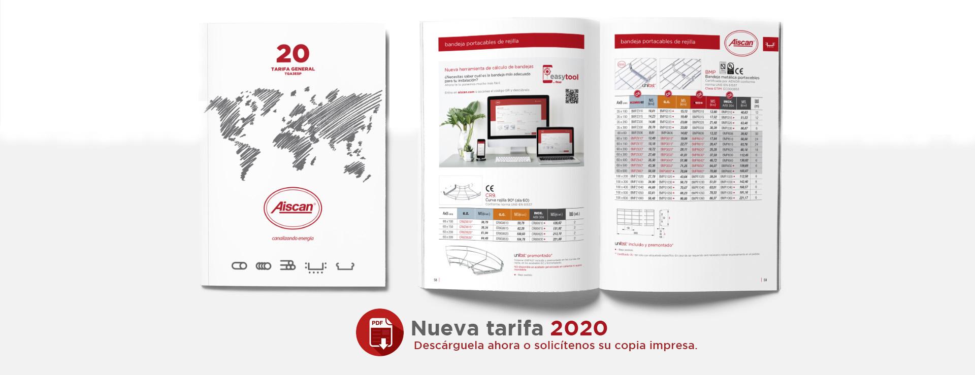 fondo_web_tarifa_20-blanco