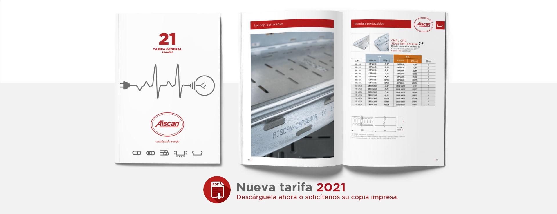 fondo_web_tarifa_21 - BANNER